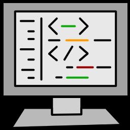Build Integration