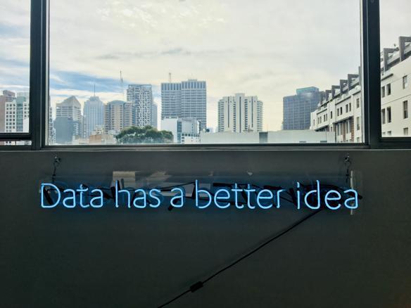 NetSuite Data Migration