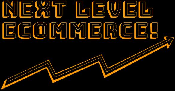 SuiteCommerce Features