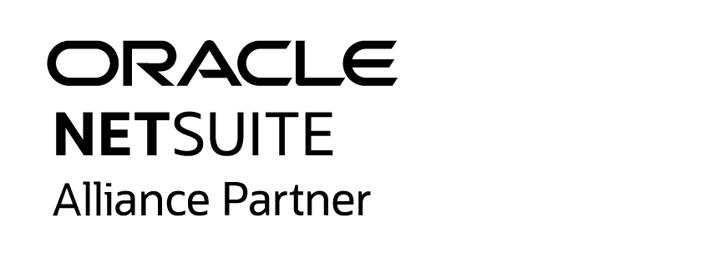 Oracle NetSuite Alliance Partner