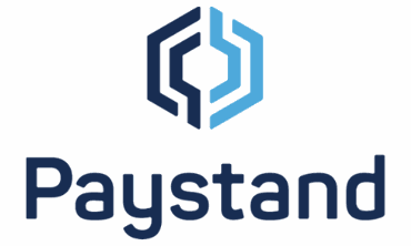 Paystand Logo NetSuite Integration