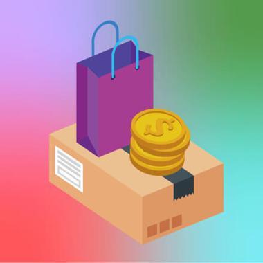 NetSuite Recurring Sales Orders