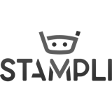 Stampli logo NetSuite consultants