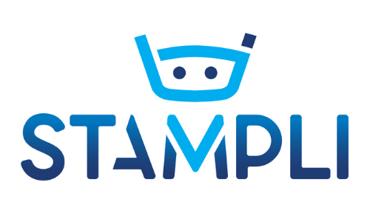 Stampli Logo NetSuite Integration
