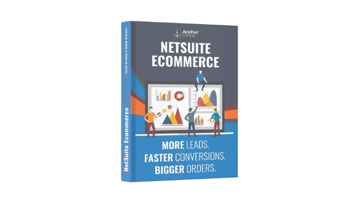 Free SuiteCommerce Book for Training and Learning