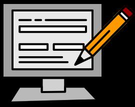NetSuite SuiteCommerce Consulting