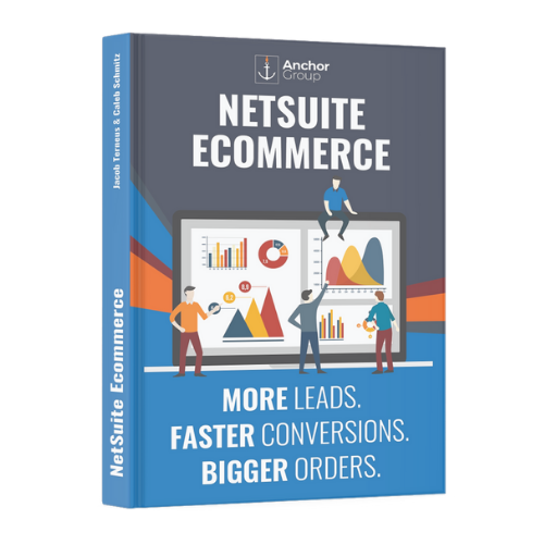 free learning of suitecommerce