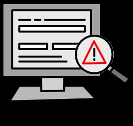 Fixing Integration Errors