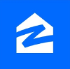 Zillow Review