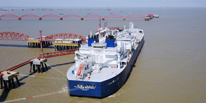 Sino-American economic decoupling will damage US energy sector