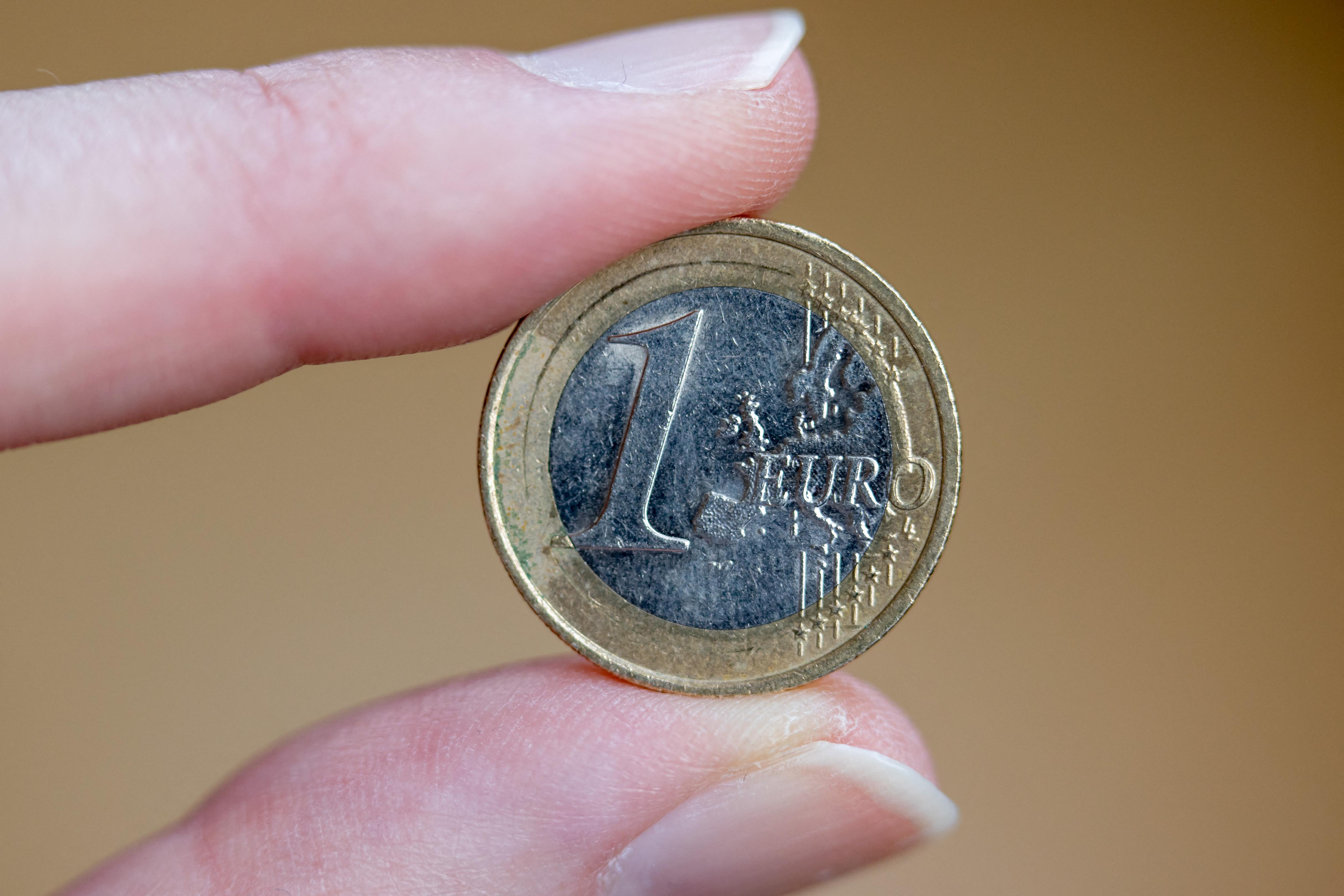 German slump sparks eurozone double-dip recession