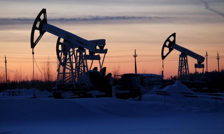 Oilmaggeddon is still bad news for Asia