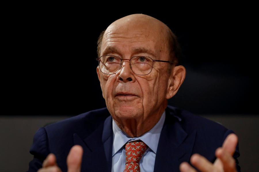 Trump administration shelves bid to blacklist China's Ant Group