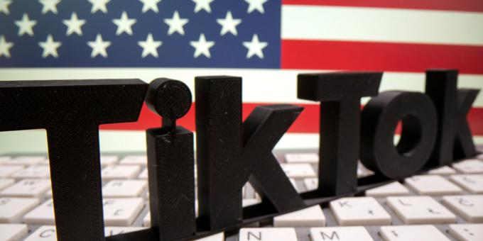TikTok gets another seven-day US reprieve