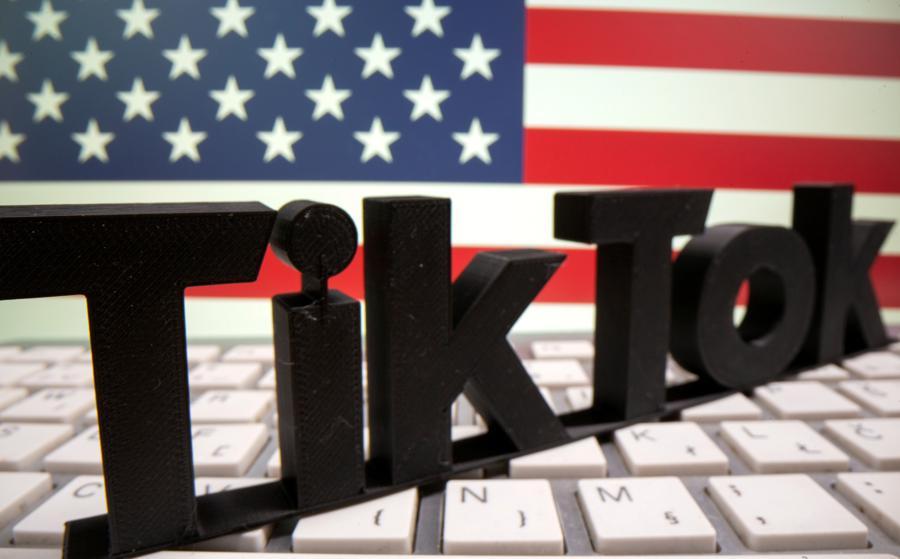 TikTok's latest US deadline countdown begins