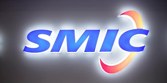 US Senator Rubio urges SMIC crackdown at Huawei levels