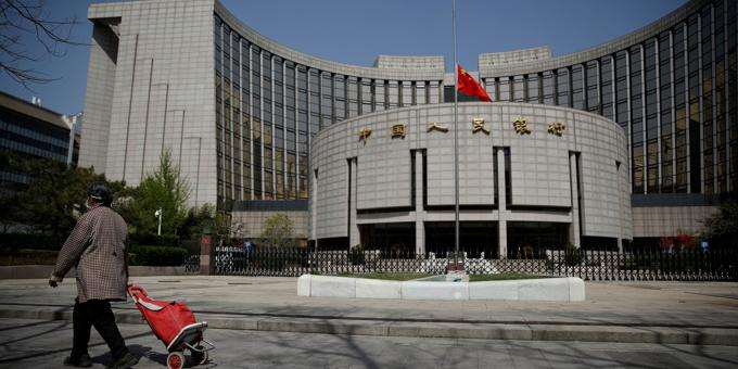 China's second Covid wave dampens the party mood