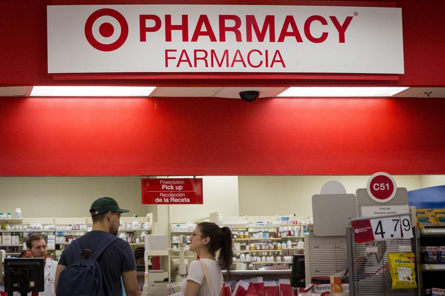Drugmakers kick off 2021 with 500 painful price hikes