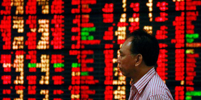 Thai economy set to lose $10 billion as Covid returns