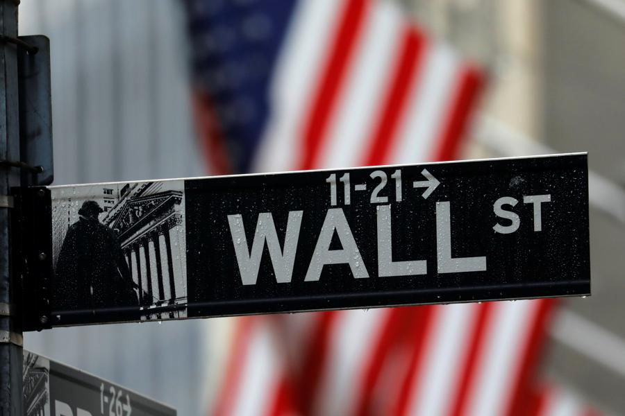 Wall Street on notice with Biden poised to get tough