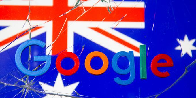 Google reboots Australia news platform launch despite content row