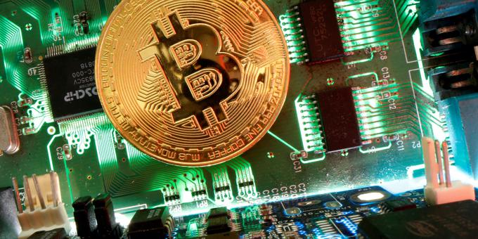 Coinbase listing details pull back the veil on bitcoin trading