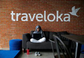 Travel app Traveloka's next destination is fintech expansion