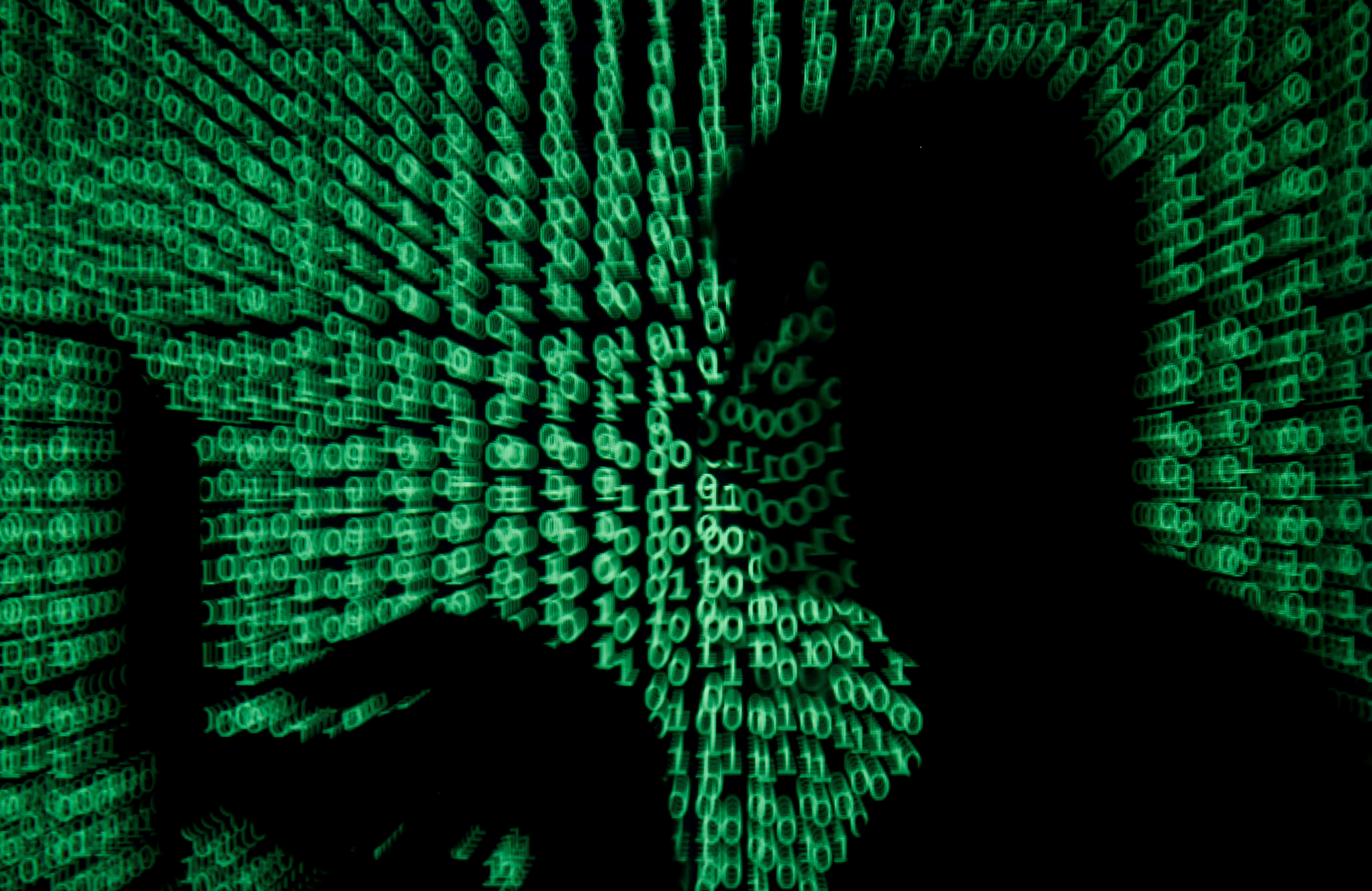 Cloud-based working sparks boom for next-gen cyber security firms