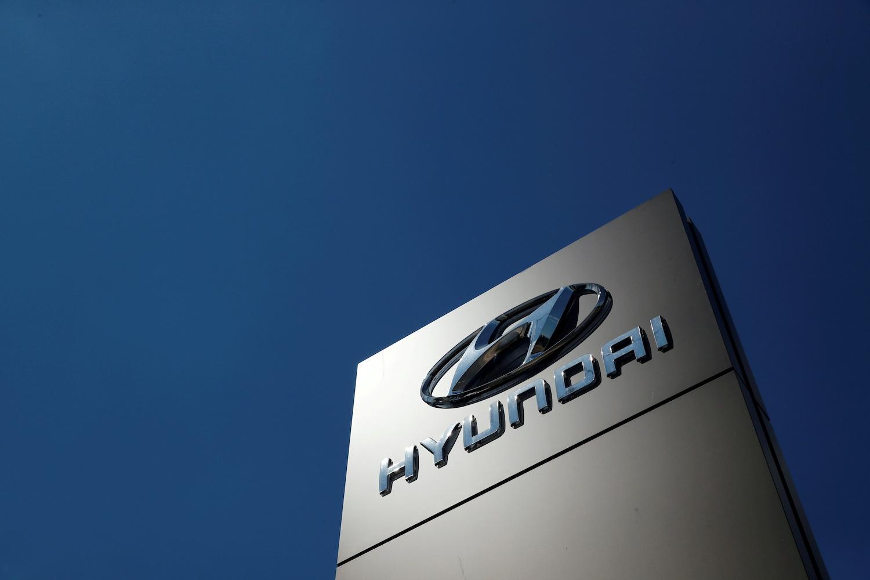 Hyundai profits accelerate but chip shortage slowdown lies ahead