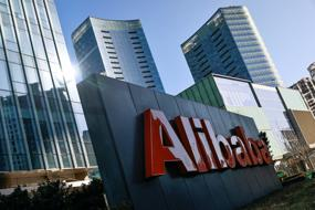 Alibaba's execs to pay the price after Beijing's tech curbs