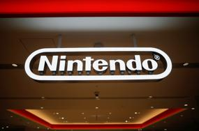 Nintendo forecasts Switch sales drop as chip crisis comes into play