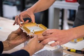 US Senate China bill would create 'chief manufacturing' post in research boost