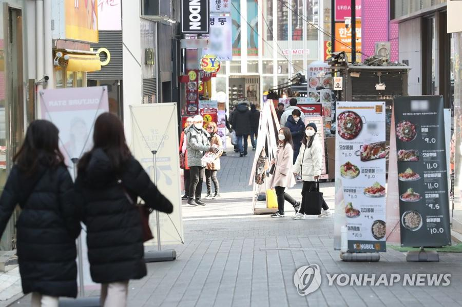 Chinese cities on alert after Korean outbreak