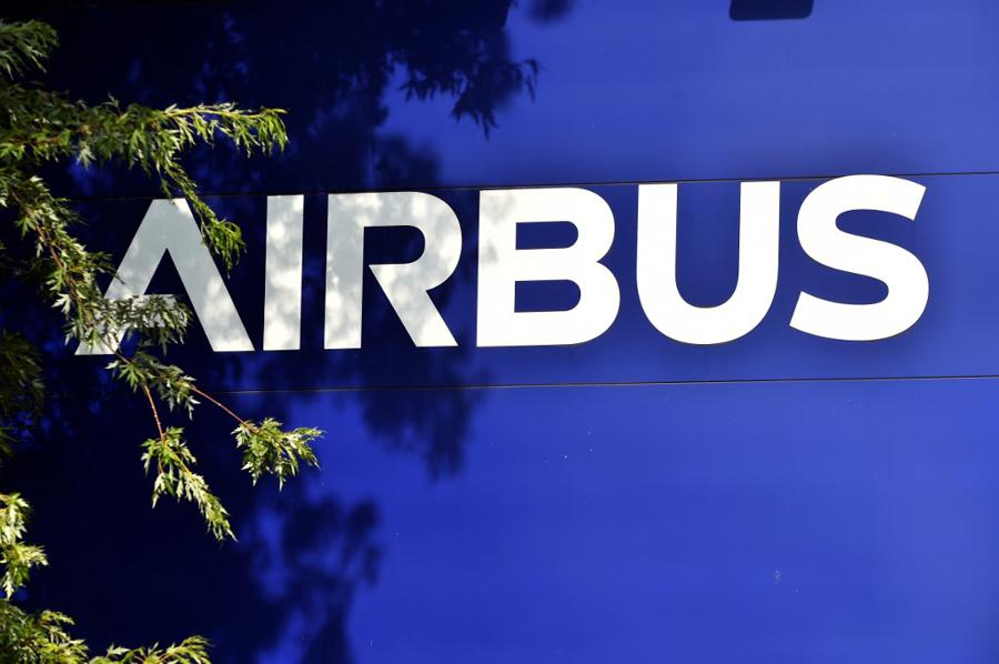 Airbus cuts 15,000 jobs to face grave aviation crisis