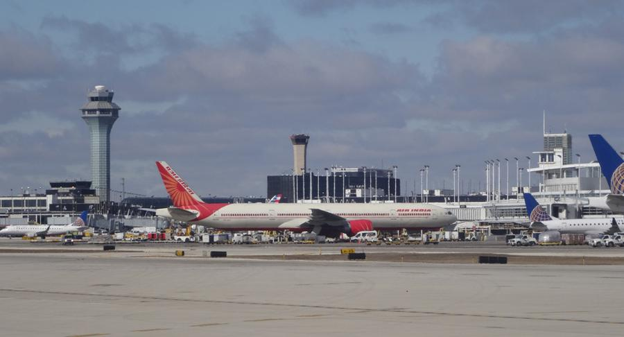 Covid-19 to hit Air India sale plan: Report