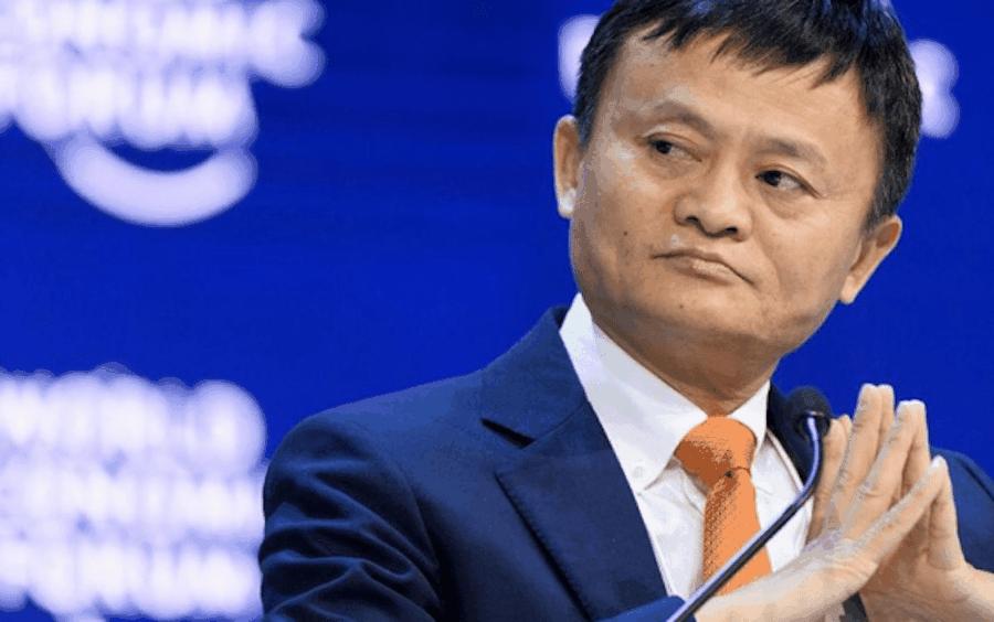 Analysts back Alibaba despite stock plunge