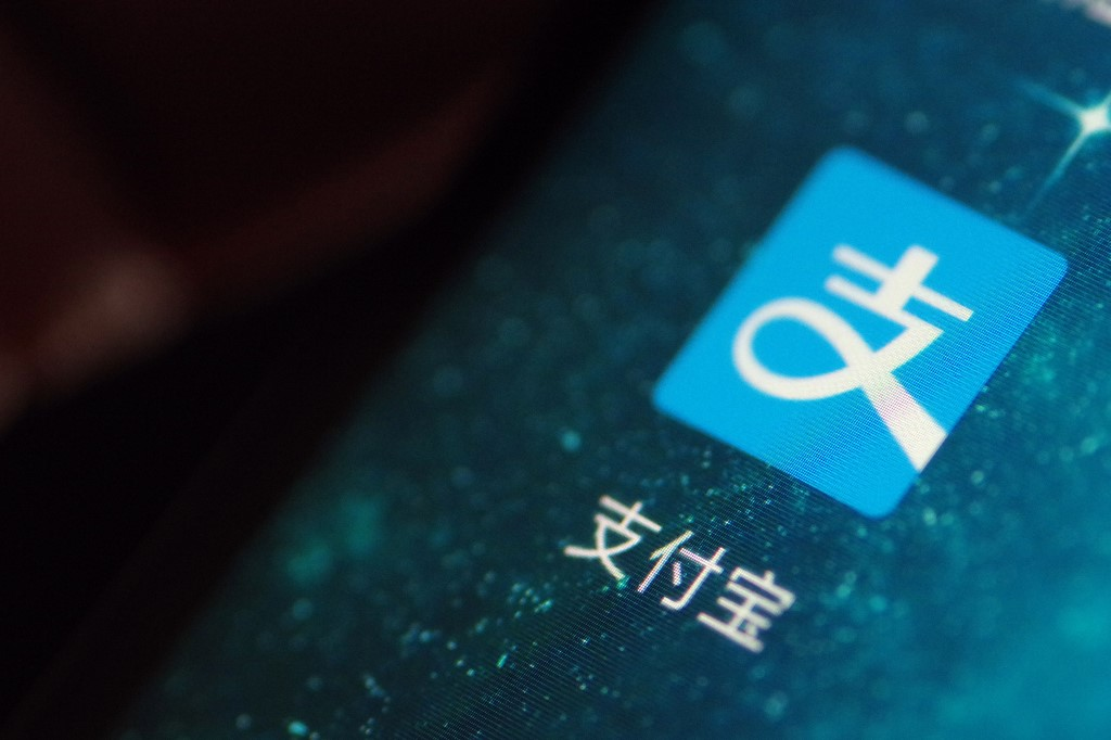 A new era of digital currencies with Chinese characteristics