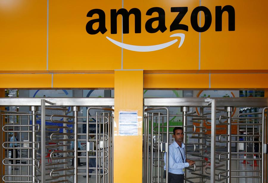 Amazon-Ambani fight for Future Group just starting, lawyers say