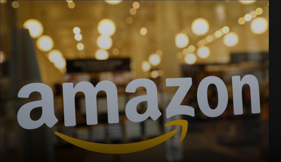Amazon wins court block on Future's asset sell-off