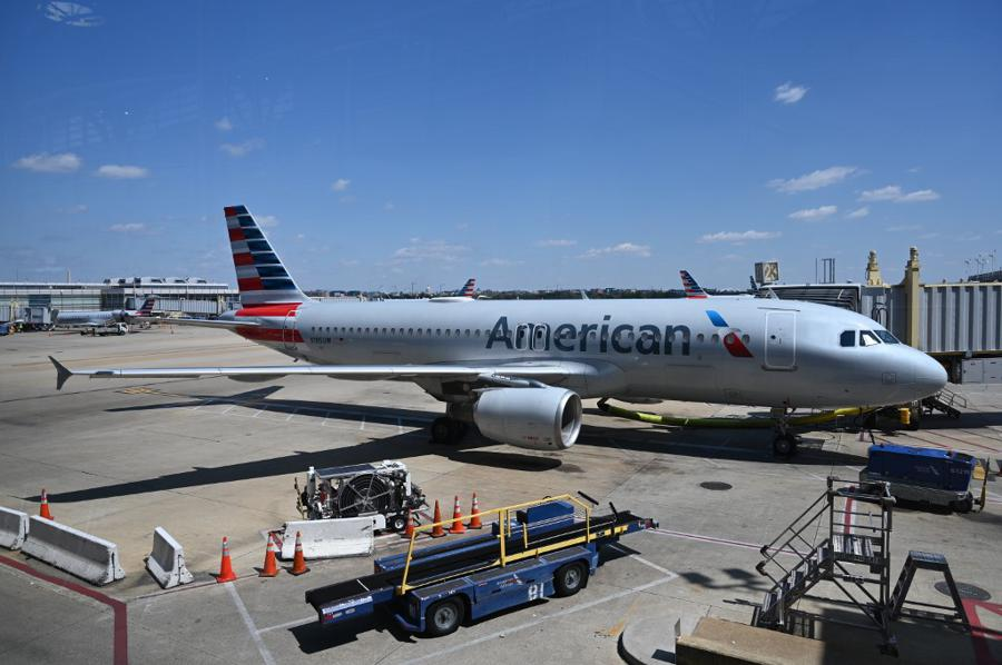 American Airlines, United add flights as demand recovers