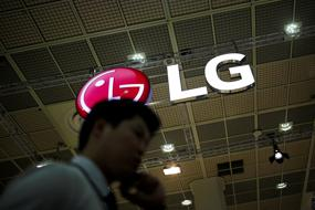 Korea's LG to be first big smartphone brand to withdraw from market