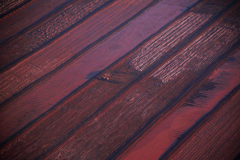 China-Australia tensions lift aluminium prices to 3-year high