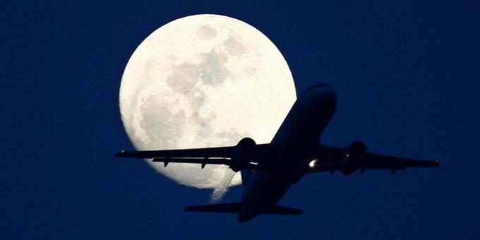 India offers tax benefits to draw aircraft leasing operations