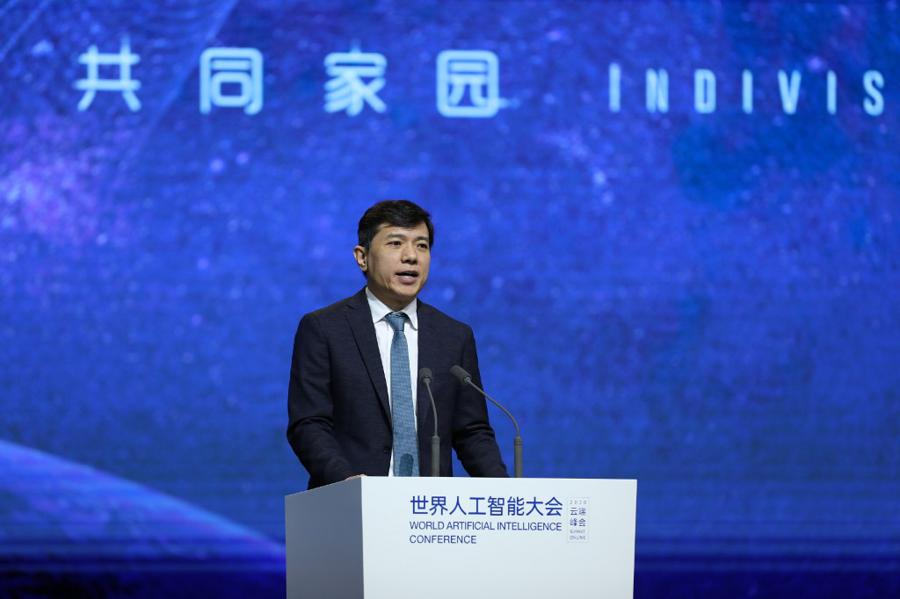 India widens China app ban