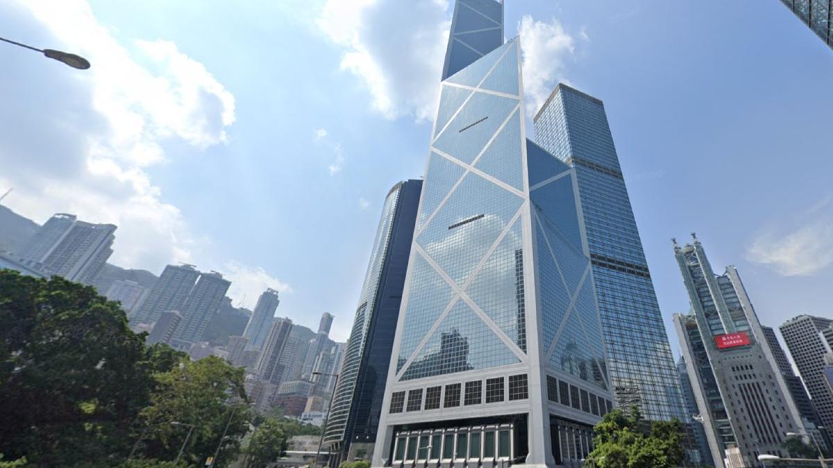 China bonds go global, gradually but inevitably