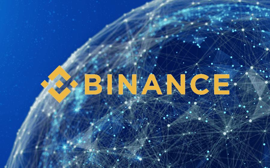 Binance sets up $50m Indian blockchain fund