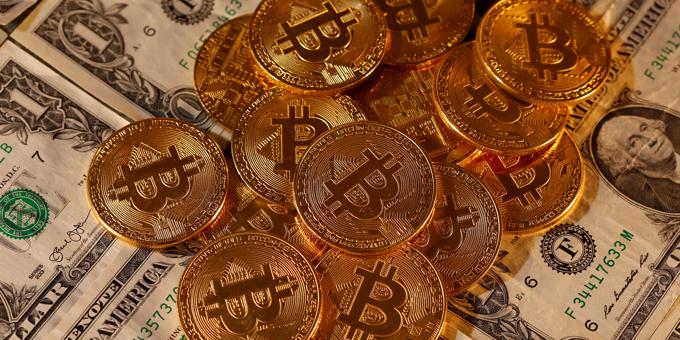 China digital currency caution in Japan