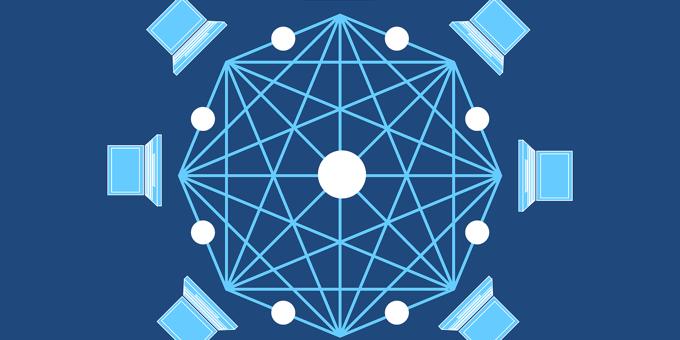 Blockchain: the potential to unlock financial inclusion