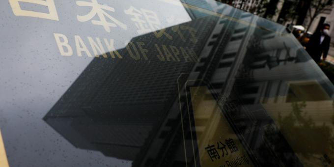 Japan loads ammunition to lift its sluggish economy