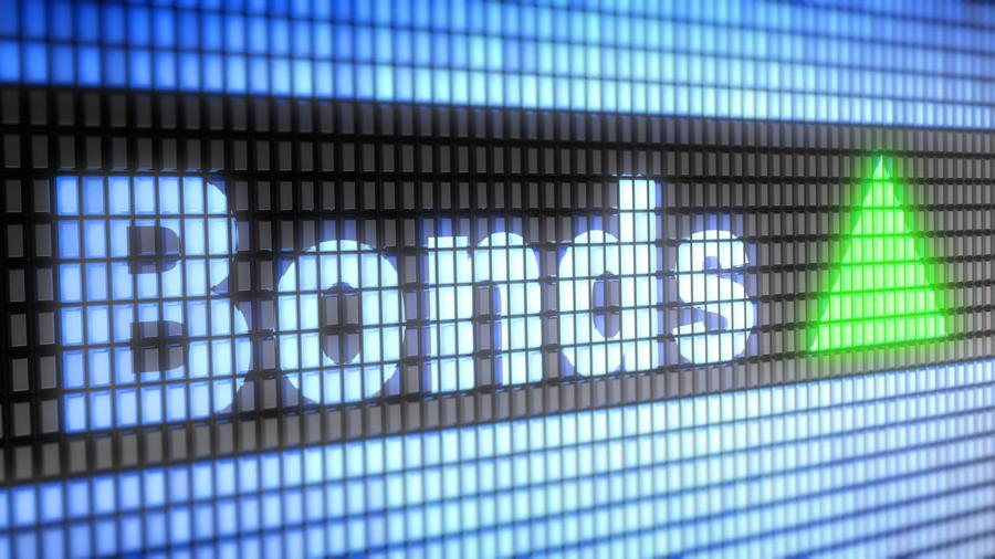 First bonds issued under new securities law